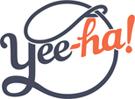 Yee-ha! Einfach guter Content für digitale Medien